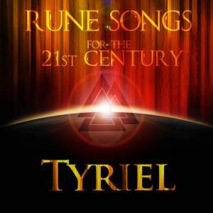 Rune Songs for the 21st Century   SpiritMAMA Blog
