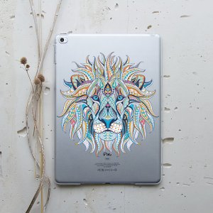 Aslan iPad Case | SpiritMAMA Blog