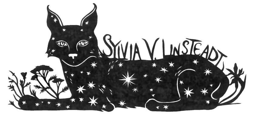 Sylvia Linsteadt Web Banner   SpiritMAMA Blog