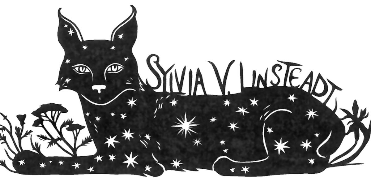 Sylvia Linsteadt Web Banner | SpiritMAMA Blog