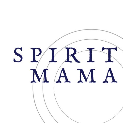SpiritMAMA Logo 2016